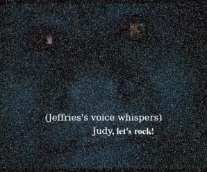 judyphilip-piccola