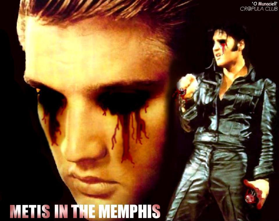 metis in the memphis