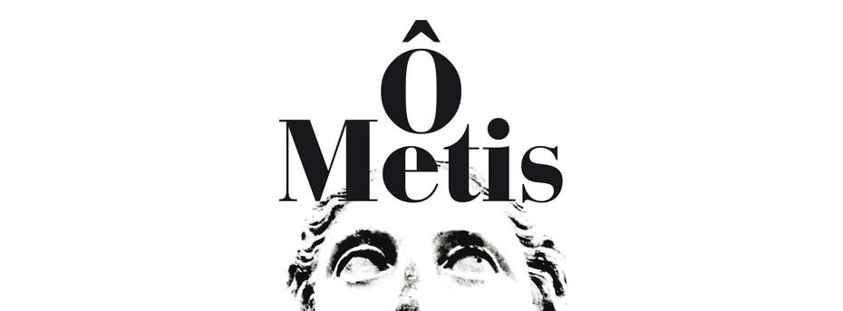 Ô Metis 3 – Lavori in corso