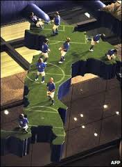 italy football pitch 2