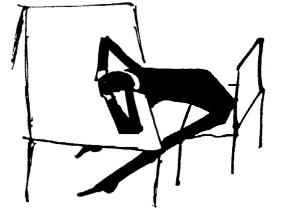 Esercizio di sabotaggio #4: GUDISK