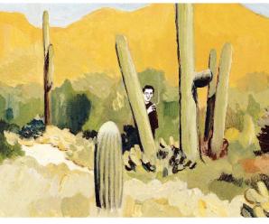 Bolagnisti-anonimi-Sebastiano-Iannizzotto-La playa di Sonora
