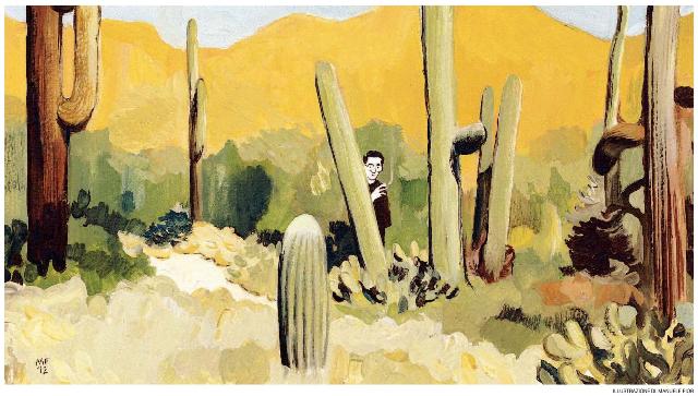 Le altre appropriazioni di Borges e Bolaño