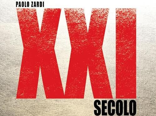 zardi-copertina-