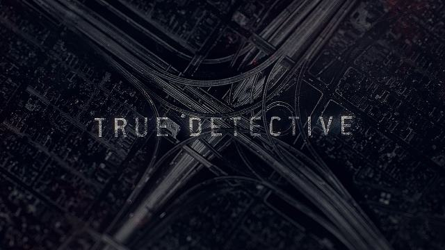 True detective 2: discussione seriale
