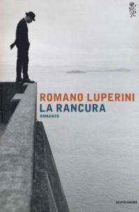 La rancura - Romano Luperini