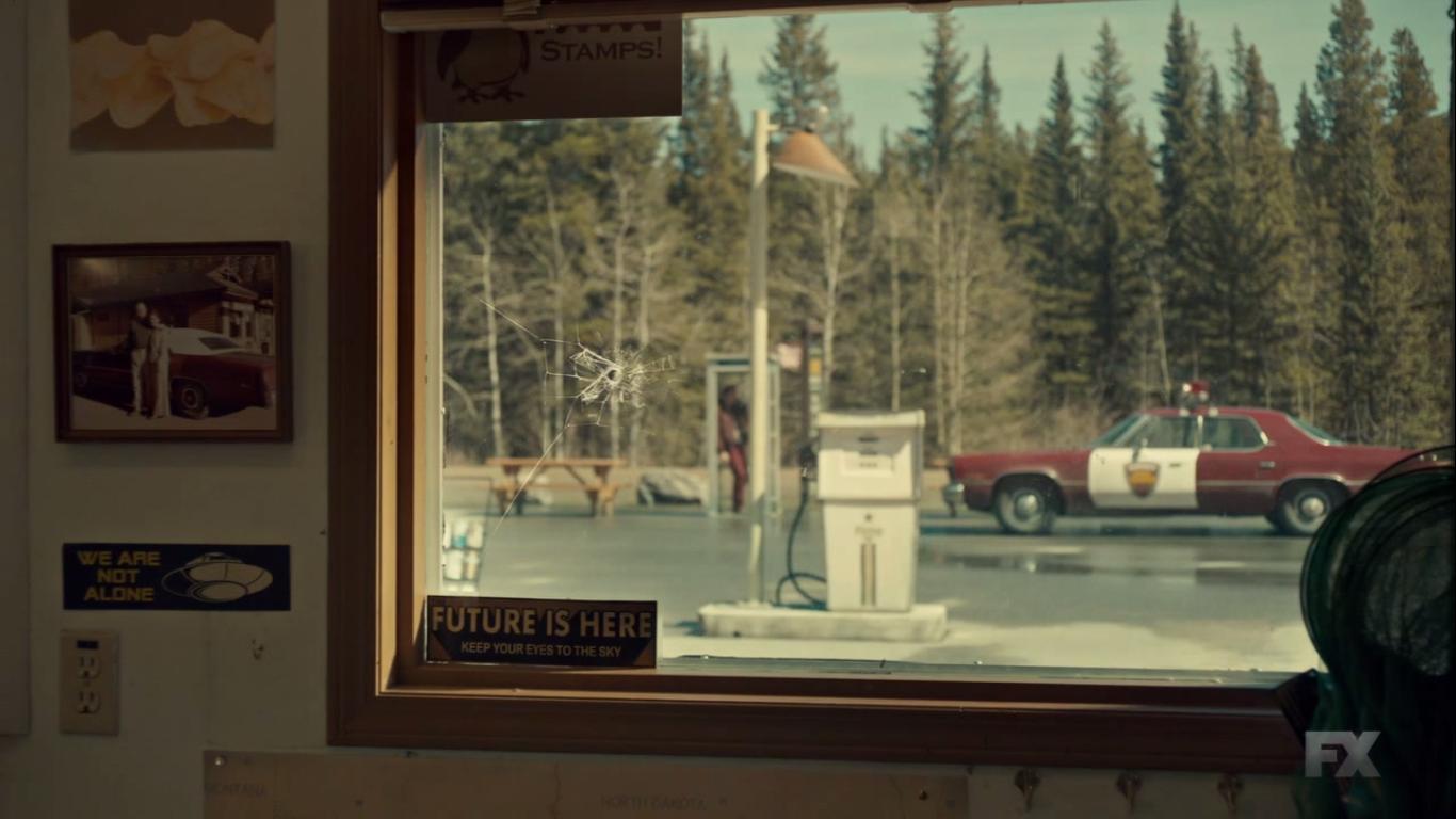 Fargo2