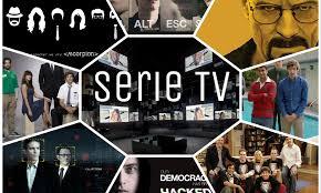 immagine-serie-tv