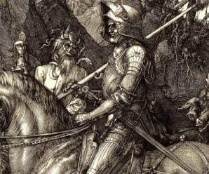 Albrecht_Dürer_-_Knight,_Death_and_the_Devil