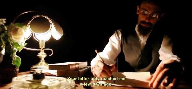 Rainer Maria Rilke – Lettere a un giovane poeta