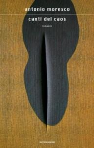 Moresco