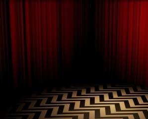Teatro twin peaks