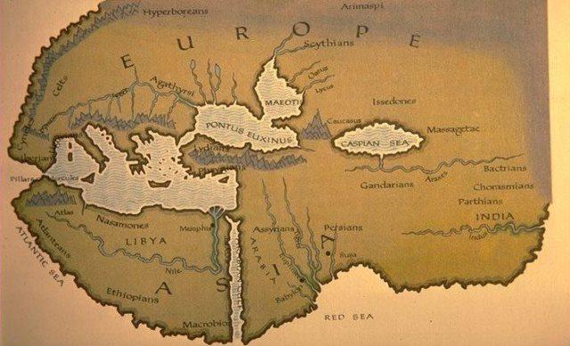 Filologicon Crapula: storia e finzione