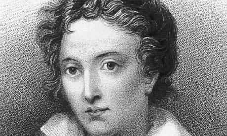 La filosofia dell'amore – Percy Bisshe Shelley