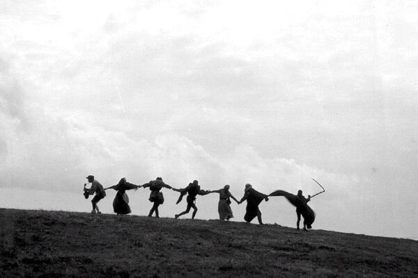 Sottomissione, la morte di Houellebecq e il suo spettro