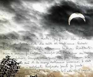 Sinigaglia Eclissi