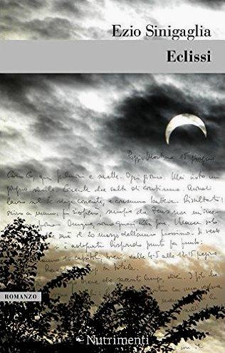 Eclissi di Sinigaglia ovvero della necessità di essere un virtuoso nella propria lingua