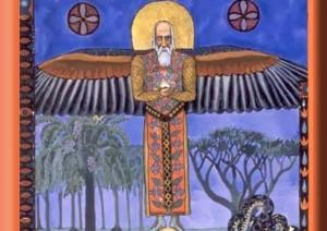 Disegni di Jung (2)