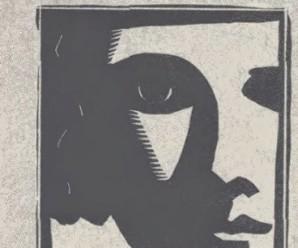 Franz Kafka - Letters to Milena-1