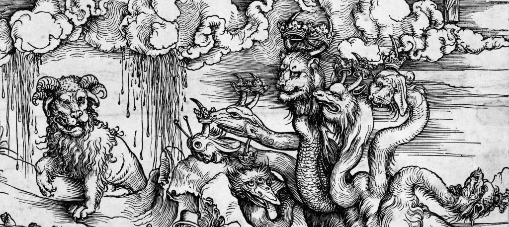 LA TRILOGIA DELLA FORMA – Seconda dissertazione: L'ossessione del sesso e le incarnazioni del divino: da Petrolio di Pasolini a Troppi Paradisi di Siti