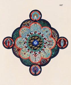 libro-rosso-Jung
