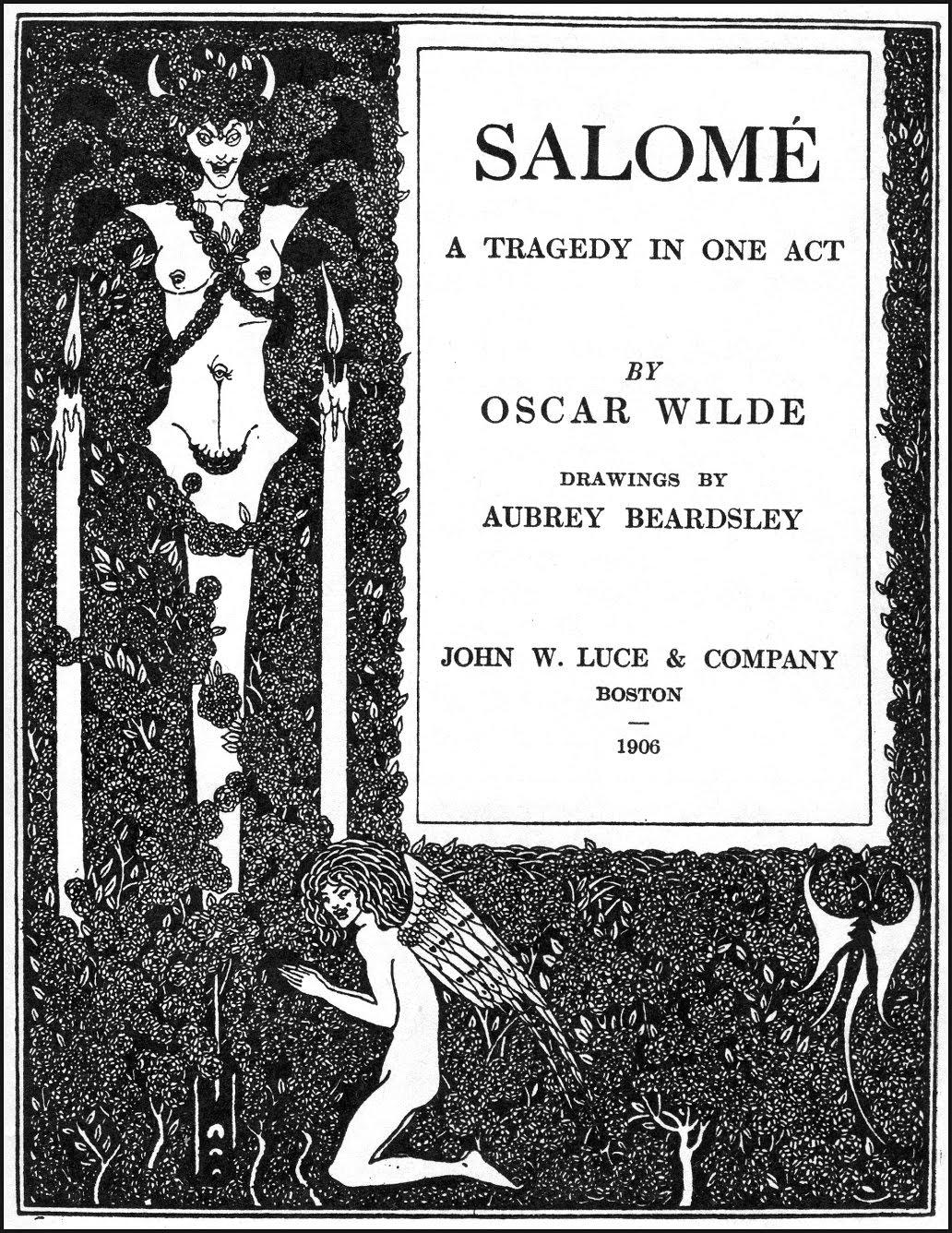 salome 2
