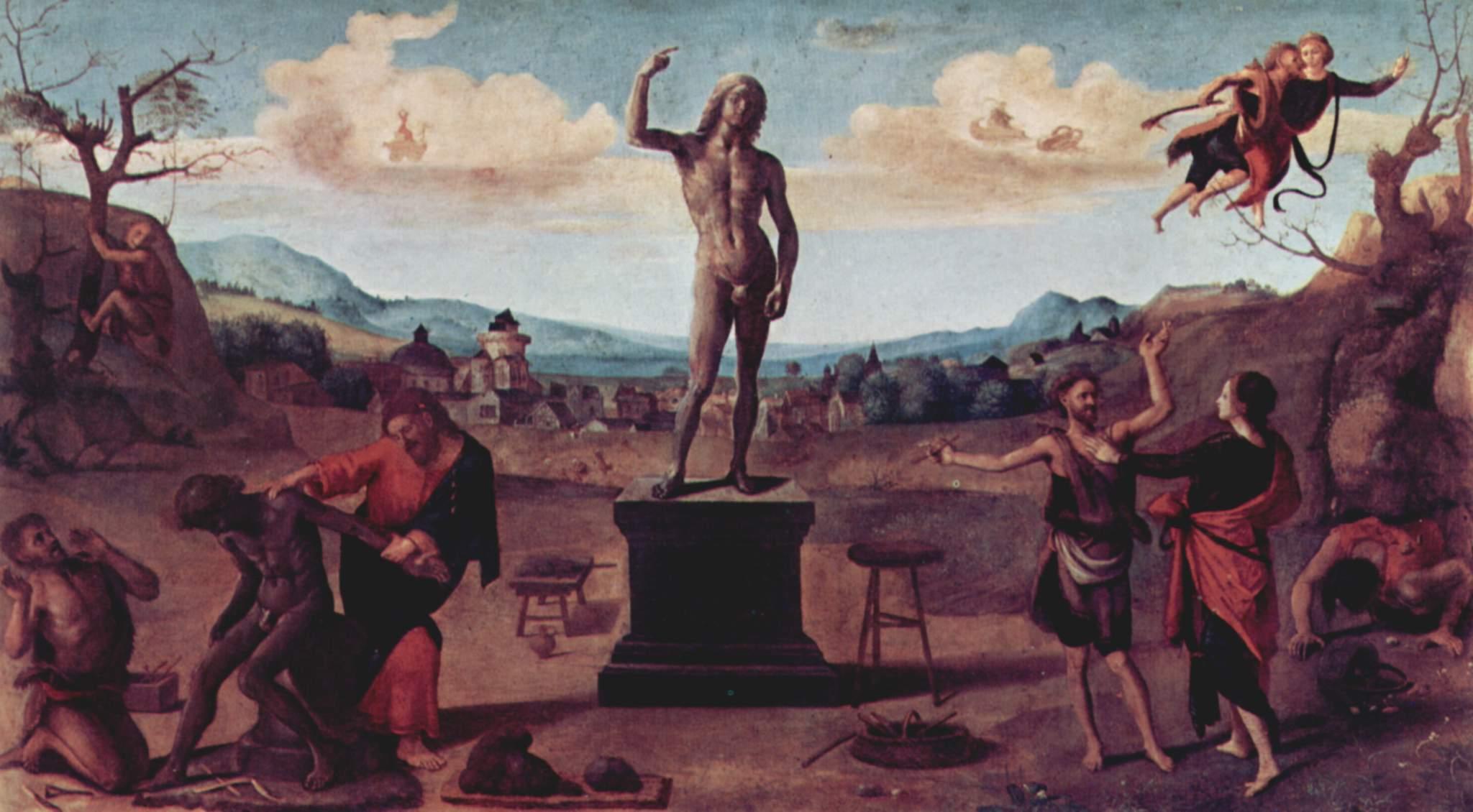 Piero_di_Cosimo_038