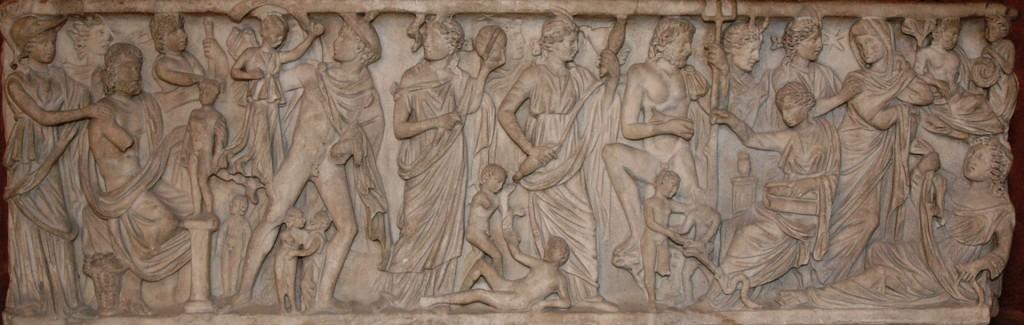 Sarcophagus_Prometheus_Louvre_Ma339