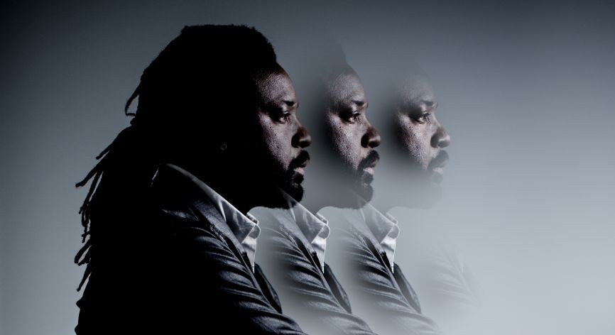 L'epica di Marlon James