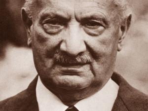 Martin_Heidegger_1