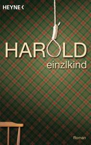 Harold von Einzlkind