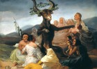 goya_-_el_aquelarre_museo_lazaro_galdiano_madrid_1797-98
