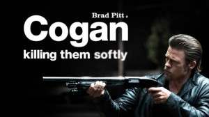 trailer-italiano-cogan-killing-them-softly1