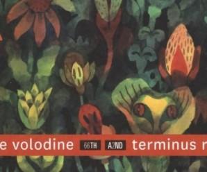 terminus-radioso-copertina