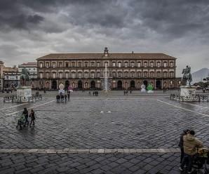 piazza_del_plebiscito_napoli_ita_iii