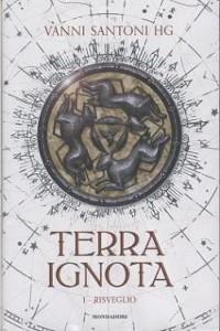 mondadori_-_terra_ignota
