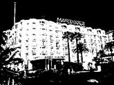 01-martinez-bianconero