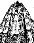 02-cattedrale-bianconero