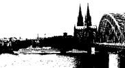 05-cattedrale-giocattolo-bianconero