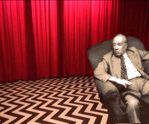 borges-red-room