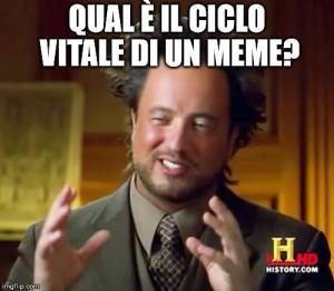 02-qual-e-il-ciclo-vitale-di-un-meme