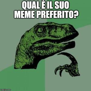 04-qual-e-il-suo-meme-preferito