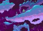 lumpy-space