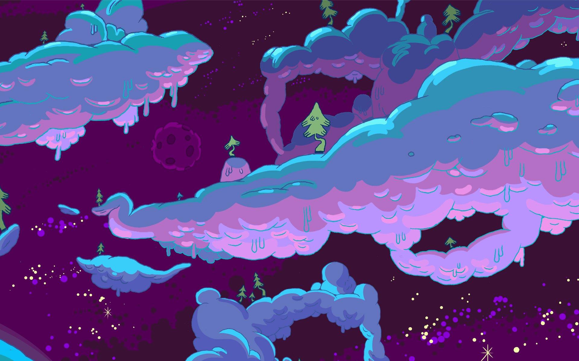Il gioco dell'universo