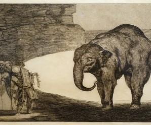goya-1815-1824