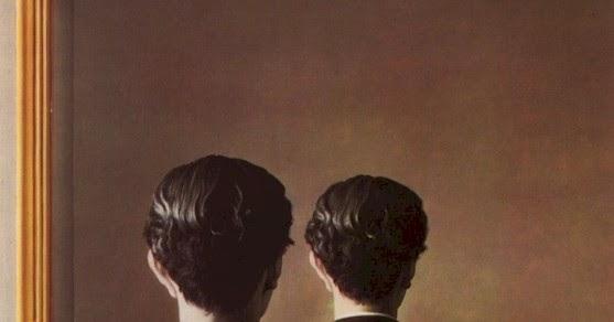 Baroncelli: ritratto in cinque vite e due o tre favole