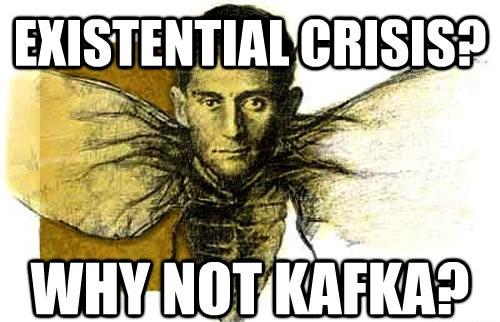 kafka-exist