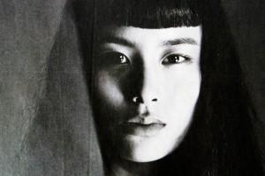 04-nabuyoshi-araki