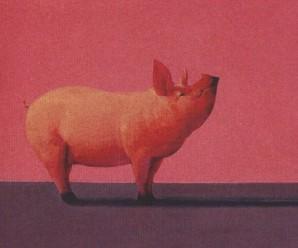 del-amo-regno-animale-immagine-copertina