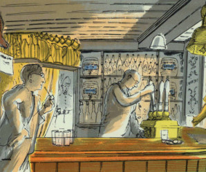 edward-bawden-the-bell-life-in-an-english-village